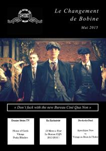 CdB Mai15 Cover
