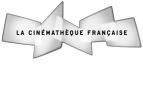 cinematheque-française