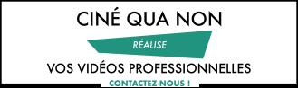 contrats-pro