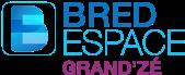 Logo-BRED