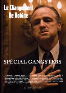 Cdb Février 2016 cover
