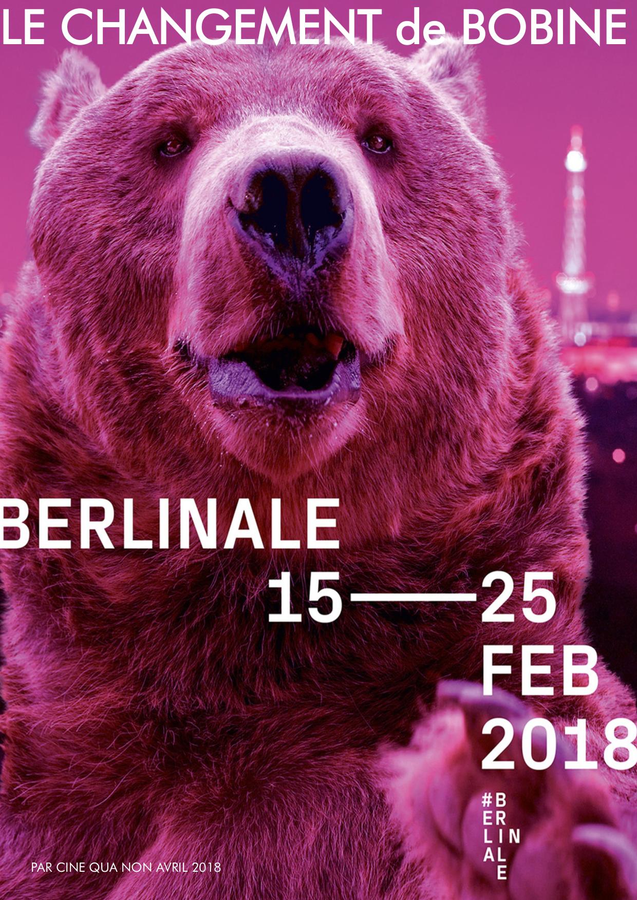 Cdb Janvier 2017 cover